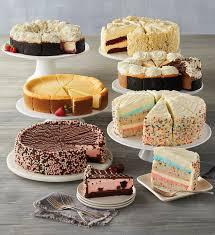 the cheesecake factory cheesecake