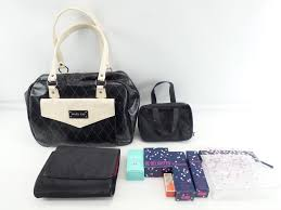mary kay lot bags and expired beauty