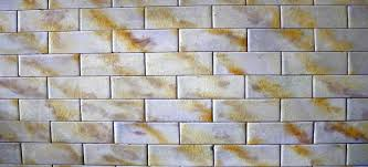 how to prepare your walls for tiling