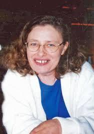 Obituary of Rosalind Schmidt | Reynars Funeral Home & Crematorium s...