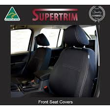 ford escape custom car seat covers
