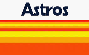 astros wallpaper houston astros