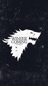 game of thrones iphone wallpapers top