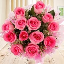 flower delivery in bangalore