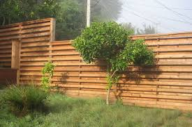 Fences Native Plants Through A Modern Lens At Madrono Fence Design Modern Fence Design Modern Fence