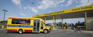 faqs econopark express hanover md