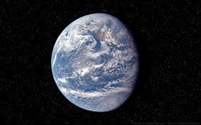 real earth wallpapers top free real