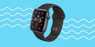 Обзор Apple Watch Series 5 — умных часов с негаснущим экраном - Лайфхакер
