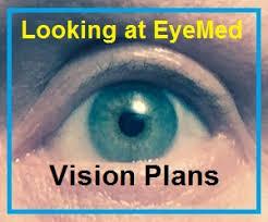covered california eyemed vision plans