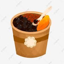 جديد خلفيات بلاك بيري سلس عنب الخلفية الفاكهة Png والمتجهات