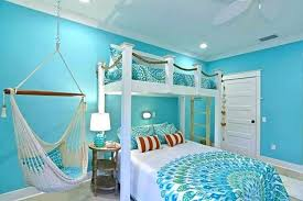 Awesome Beach Themed Bedroom Ideas Bedroom Themes Bedroom Colors Beach Room