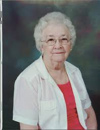 "Florence ""Sue"" Berger Woodson Obituary - Visitation & Funeral ..."