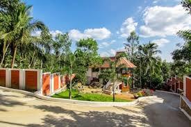 edl village resort reviews