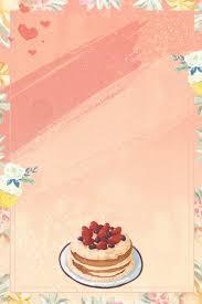 قالب خلفية كعكة حلوى حلوى الذواقة خبز الذواقة قمح صورة الخلفية