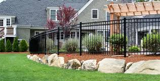 Montage Ameristar Fence Products