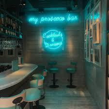 Gino D'Acampo My Restaurant - Liverpool - Liverpool, Merseyside ...