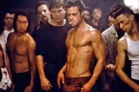 fight club t workout plan