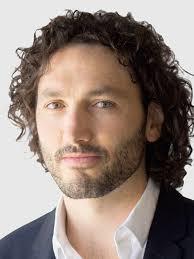 Adam Blitzer - San Francisco Business Times