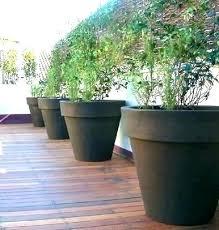 large garden pots venttoo co