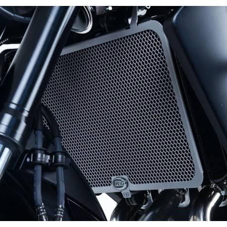 "Image result for பெனெல்லி 302 S radiator"""