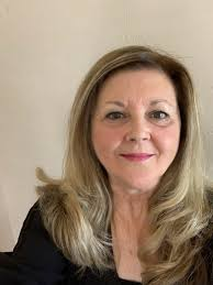 Elaine Johnson, Las Cruces, NM Real Estate Broker Owner - RE/MAX Classic  Realty