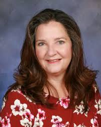 Dr Karen Johnson – STEM School Highlands Ranch
