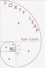 Forty Leap (Turner, Ivan) » p.1 » Библиотека Цельза - Книги на Английском