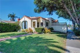 Jordan Long Beach, CA Recently Sold Homes - 106 Sold Properties - Movoto