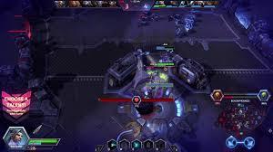 Heroes of the Storm [Hanzo] - Zerg rush ...