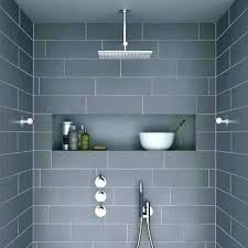 astounding small bathroom ideas gray