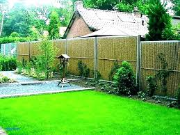 Faux Ivy Fence Roll Artificial Leaf Hedge Panels On Garden Balcony Privacy Screening Canada Suhanacare In