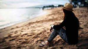 kata kata mutiara bijak kesendirian dalam hidup penuh motivasi