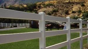 Fence Clinic For Horse Owners The Horse Owner S Resource