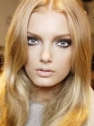 70s makeup tips