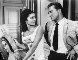 Cinema Larger than Life (Part 3) – Homage to Vincente Minnelli | Il Cinema  Ritrovato Festival
