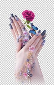 nail polish gel nails manicure nail