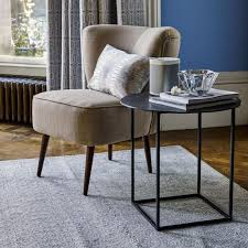 content by terence conran fusion tables