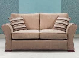 gainsborough berkeley luxury sofa bed
