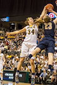 Grand Haven's Abby Cole will play basketball as well as volleyball at U-M    Local Sports Journal