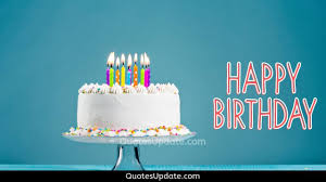 happy birthday wishes messages quotes status