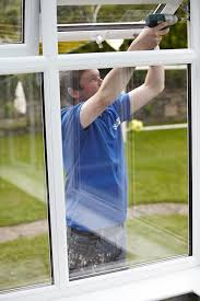 emergency glaziers double glazing repairs