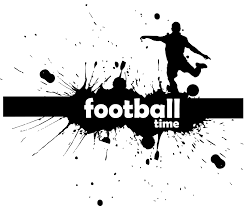 Wall Decal Sport Sticker Football Far Mobilize Silhouette Dots Background Image Buckle Free Png Download 800 676 Free Transparent Wall Decal Png Download Clip Art Library