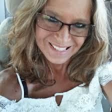 Wendy Fisher (grammaof3boys) on Pinterest