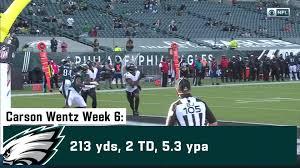 Giants vs. Eagles preview