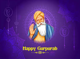 happy guru nanak jayanti wishes messages quotes images
