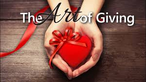 low cost big heart gift ideas rcb bank
