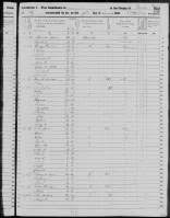 Joel Thomas Jenkins Sr. (1774-1863) • FamilySearch