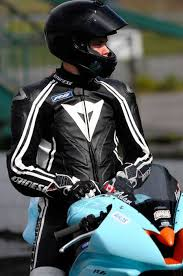 Adam Murray Racing - Home   Facebook