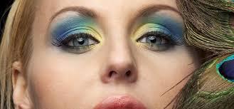 exotic eye makeup designs saubhaya makeup