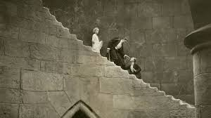 Dracula (1931) directed by Tod Browning • Reviews, film + cast ...